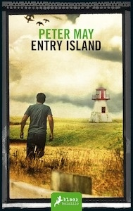 Libro: Entry Island - May, Peter