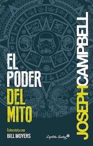 Libro: El poder del mito - Campbell, Joseph