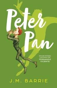 Libro: Peter Pan (Colección Alfaguara Clásicos) - Barrie, Jm