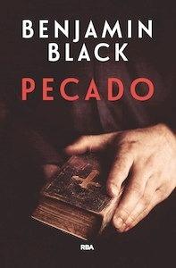 Libro: Pecado - Black, Benjamin