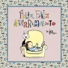Libro: Feliz, feliz aburrimiento - Liniers