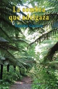 Libro: LA SOMBRA QUE ADELGAZA - Guerra, Fausto