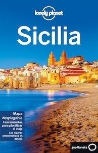 Libro: Sicilia 5 - Clark, Gregor