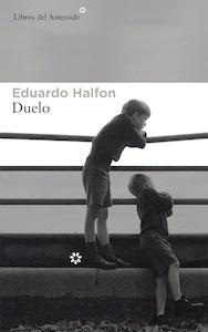 Duelo - Halfon, Eduardo