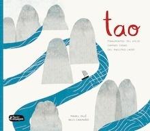 Libro: Tao - Ollé Rodríguez, Manel