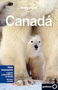 Libro: CANADA   -2017- - Miller, Korina