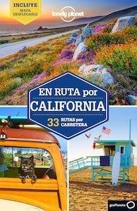 Libro: CALIFORNIA  En ruta por    -2017- - Benson, Sara