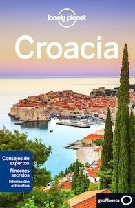CROACIA   -2017- - Dragicevich, Peter