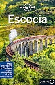 Libro: ESCOCIA    -2017- - Wilson, Neil