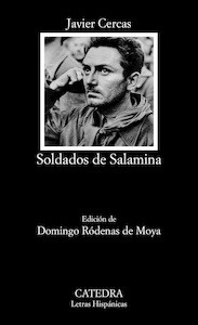 Libro: Soldados de Salamina - Cercas, Javier