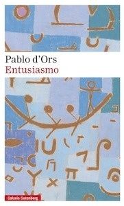 Entusiasmo - D'Ors, Pablo