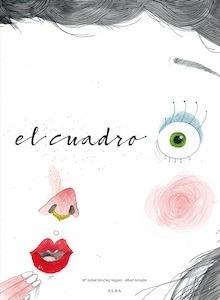 Libro: El cuadro - Sánchez Vegara, María Isabel