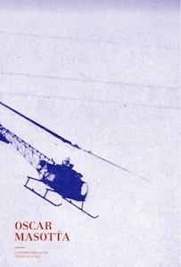 Libro: Oscar Masotta -