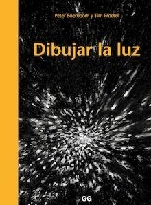 Libro: Dibujar la luz - Boerboom, Peter