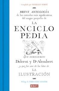 Libro: La Enciclopedia - Torné, Gonzalo