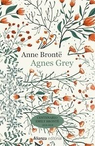 Libro: Agnes Grey - Bront , Anne