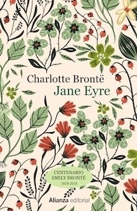 Libro: Jane Eyre - Bront , Charlotte