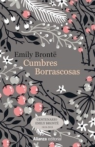Libro: Cumbres Borrascosas - Bront , Emily