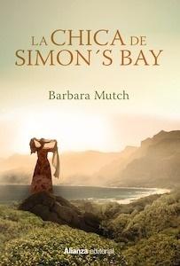 Libro: La chica de Simon ' s Bay - Mutch, Barbara
