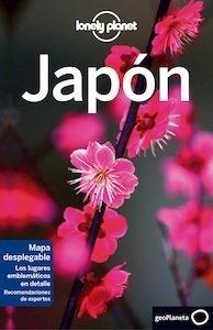 Libro: JAPÓN   -2017- - Milner, Rebecca
