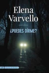 Libro: ¿Puedes oírme? (AdN) - Varvello, Elena