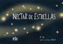 Libro: Néctar de estrellas - Vilalta, Nuria