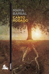 Libro: Canto rodado - Barbal, Maria