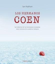 Libro: Los hermanos Coen - Nathan, Ian