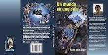 Libro: Un mundo en una caja - Mingot, María Jesús