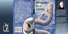 Libro: Atrapados en el cuerpo - Monreal, Manuel