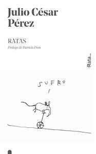 Libro: RATAS - Pérez Herrero, Julio César