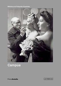Libro: CAMPÚA -