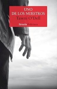 Libro: Uno de los nuestros - O'Dell, Tawni