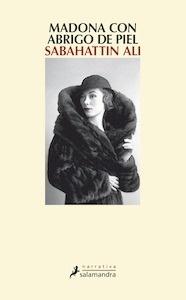 Libro: Madona con abrigo de piel - Ali, Sabahattin