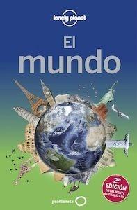 Libro: El mundo 2 - VV. AA.