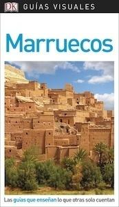 Libro: Guía Visual MARRUCEOS  -2018- - ., .