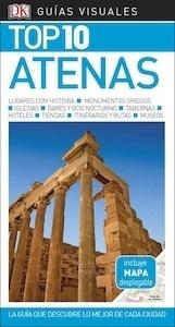 Libro: ATENAS Top 10   -2018- - ., .