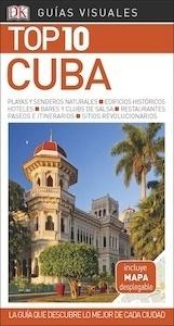 Libro: CUBA  Top 10   -2018- - ., .
