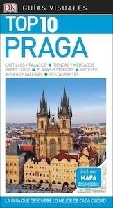 Libro: PRAGA Top 10  -2018- - ., .
