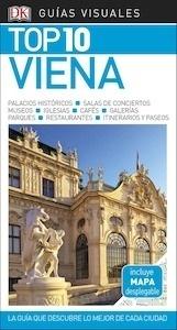 Libro: VIENA  Top10   -2018- - ., .