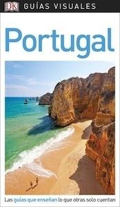 Libro: PORTUGAL  Guía Visual  -2018- - ., .