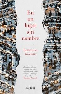 Libro: En un lugar sin nombre - Katherena Vermette