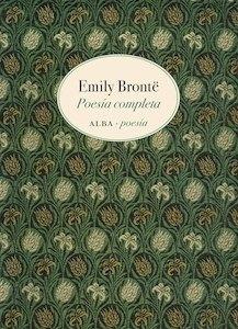 Libro: Poesía completa - Bronte, Emily