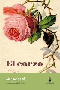 Libro: El corzo - Szabo, Magda