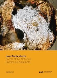Libro: Poemas del alquimista - Fontcuberta, Joan