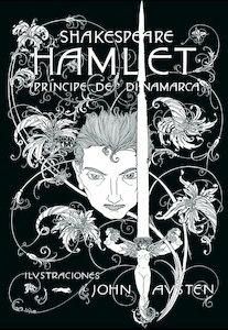 Libro: Hamlet - Shakeapeare, William
