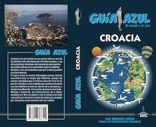 Libro: Croacia - Ingelmo Sanchez, Angel