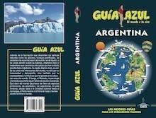 Libro: Argentina - Traversaro, Natalia