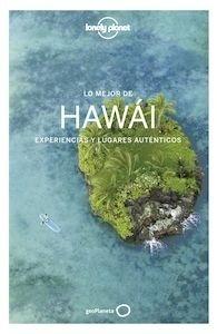 Libro: Lo mejor de HAWAI    -2018- - Balfour, Amy C.
