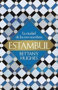 Libro: Estambul - Hughes, Bettany